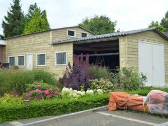 garagecomplex_limburg1-400
