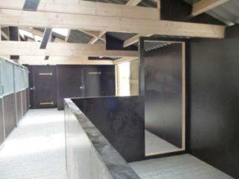stalcomplext_binnenbox2-400
