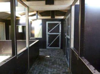 binnenstal_groningen1-400